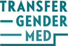 Verbund Transfermaßnahmen zur gendergerechten Karriereförderung von Frauen in der Medizin » zur Startseite